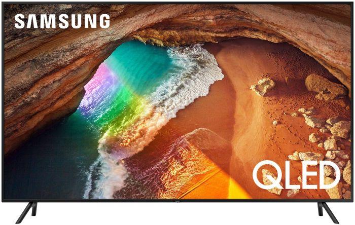 Samsung 43Q60TA